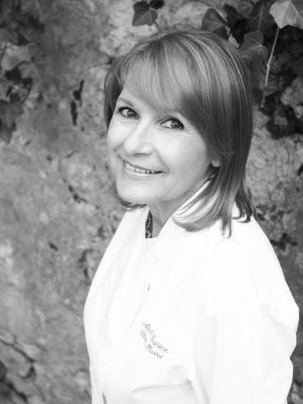 Christine Rassat