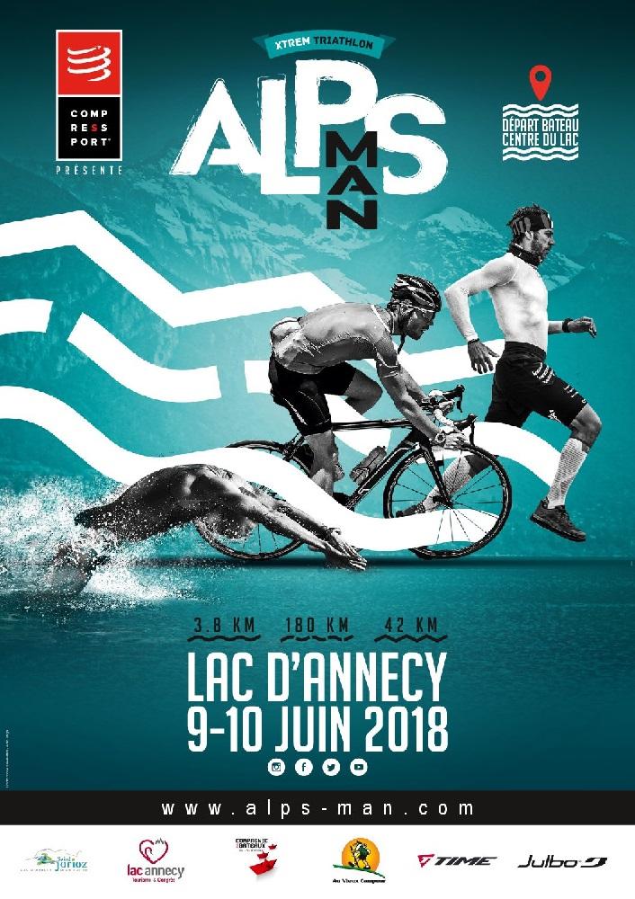 triathlon 3 juin 2018