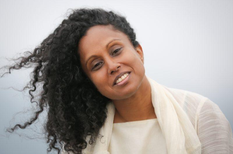 Susheela Raman, un chant originel