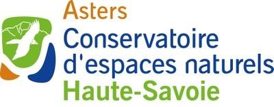 ASTERS, une fleur, une association très active qui préserve la biodiversité