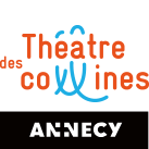 Clarika. Théâtre des Collines. Annecy Mercredi 11 décembre 2019