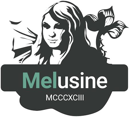 Mélusine, le logiciel de gestion de courriel de la MAIF ©DR