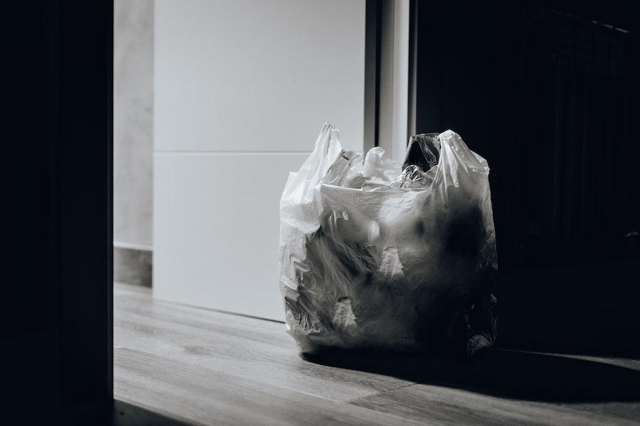 Réduire sa consommation domestique, pas facile mais possible ! © Juan Pablo Serrano Arenas