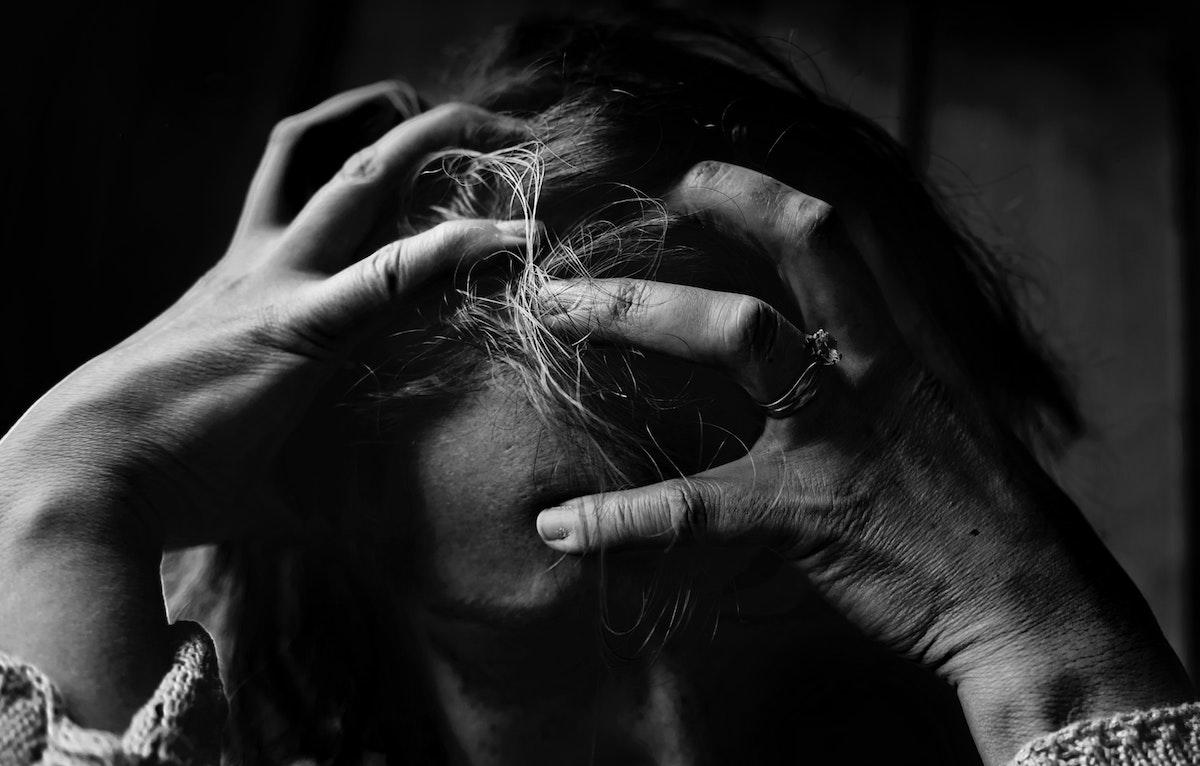 Boulot, SIBRA, enfants et dodo... Comment réduire la charge mentale ? ©Kat Jayne