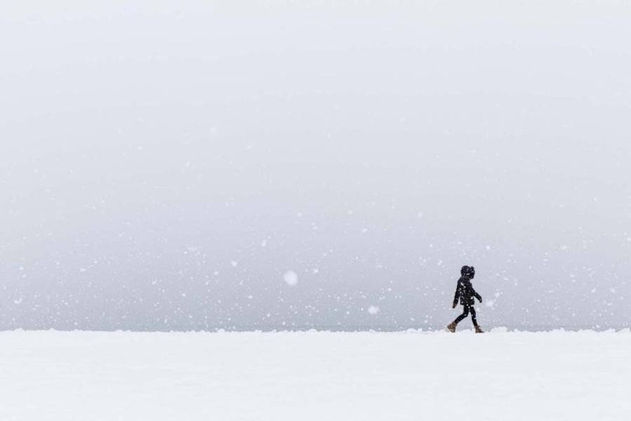 Exposition Annecy Autrement © Eric Monvoisin