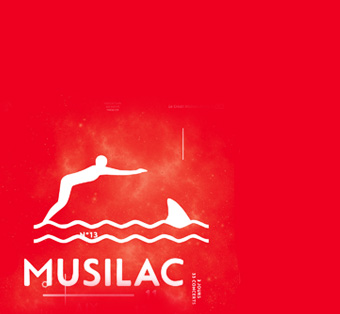 ICI 6 PLACES A GAGNER POUR MUSILAC !