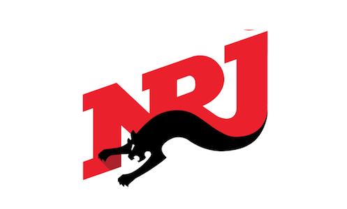 Radio NRJ - Chambéry Annecy