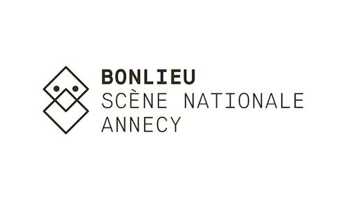Bonlieu Scène nationale