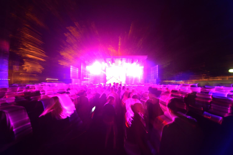 Festival LAFI BALA