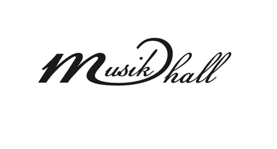 Musik Hall