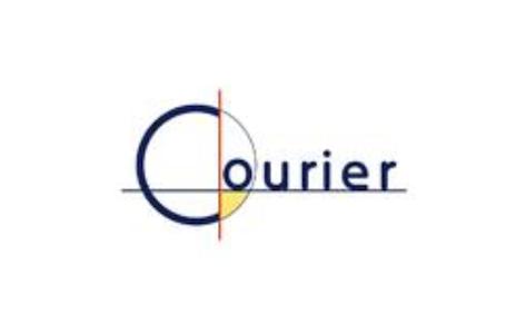 Centre Courier