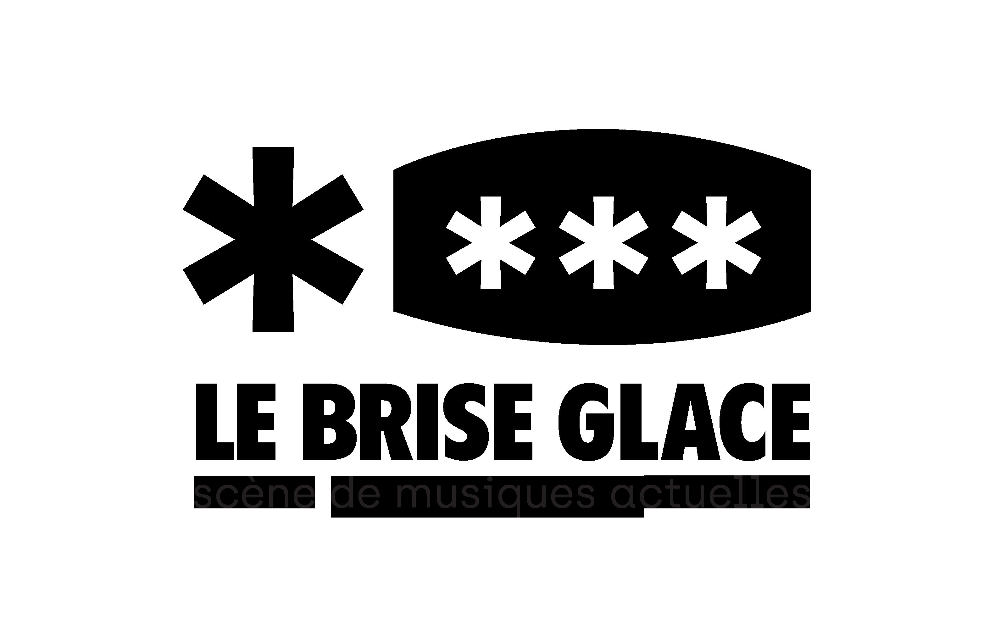 Le Brise Glace Annecy