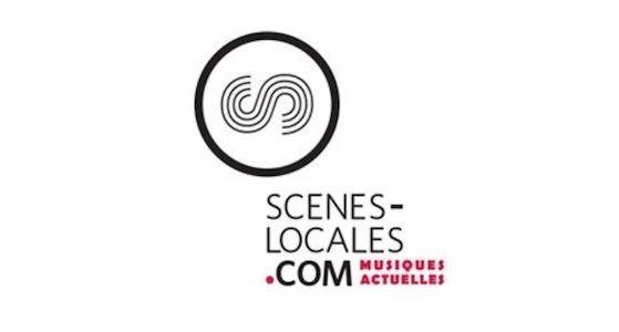 Scènes Locales