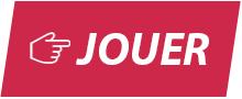 Des navettes pour y aller... et des places à gagner pour 8.8.7. de Robert Lepage à Bonlieu !