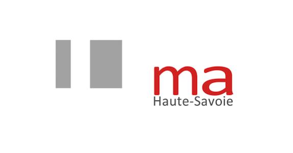 Maison de l'architecture de Haute-Savoie