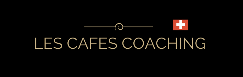 """Le premier """"Café Coaching"""" à Genève"""