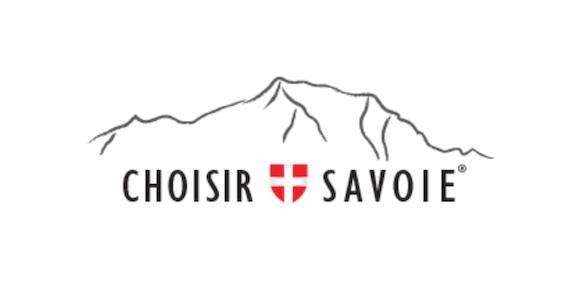 Choisir Savoie