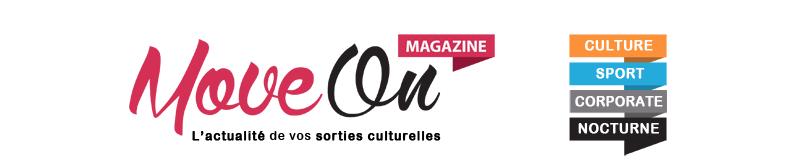Move-On Magazine, notre futur c'est aussi quoi ?