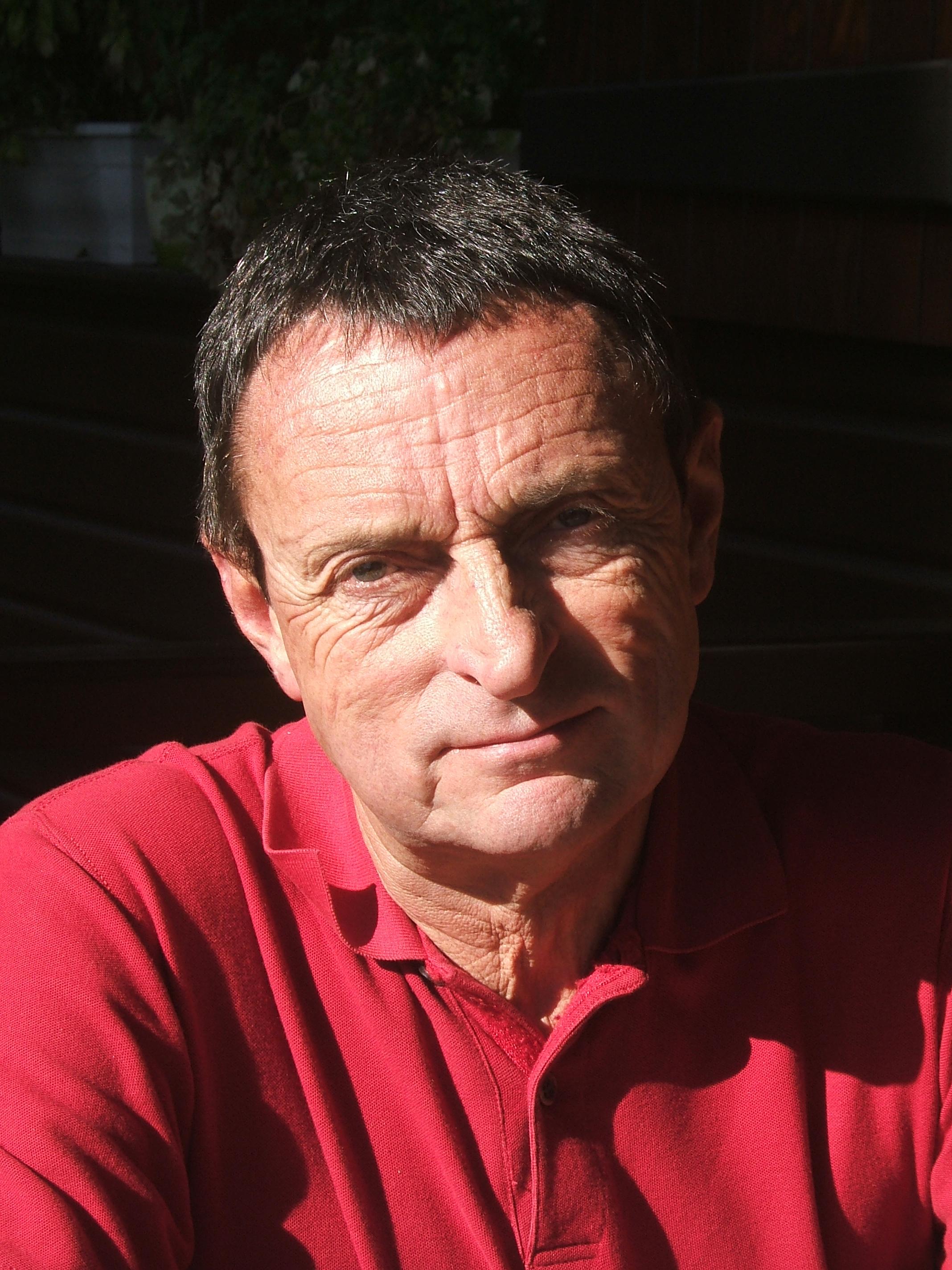 Choisir Savoie avec Guy Lecomte
