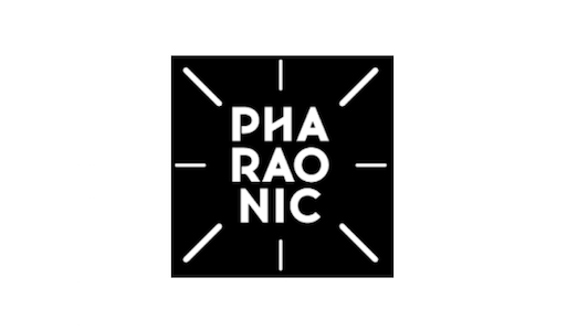 Pharaonic Festival 2016