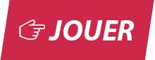 Les JEUX CONCOURS du mois de MARS