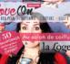 http://www.moveonmag.com/COUPONING-1-Shampoing-prolongateur-de-couleur-offert-au-salon-La-Loge_a886.html