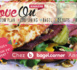 http://www.moveonmag.com/COUPONING-1-Donuts-au-sucre-offert-chez-Bagel-Corner-Annecy-_a893.html