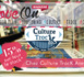 http://www.moveonmag.com/COUPONING-15-chez-Culture-Trock-Annecy-_a894.html