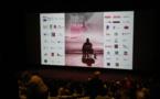 Cinéma Italien Annecy, 34°