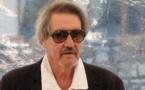 """Entretien avec Jacques-André Bertrand, qui publie """"Biographies non autorisées"""""""