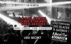 Affiche de l'événement : La plus grosse soirée étudiante des 2 Savoie