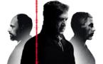 La mécanique de l'ombre, un thriller paraît-il. Mieux que ça en réalité !
