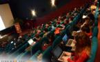 Retour sur le succès du Forum Blanc 2017 au Grand Bornand