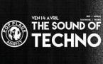 Prochainement, 1er évènement underground de la saison au POP PLAGE Annecy
