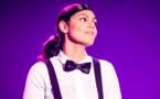 "Nawell Madani, une ""Femme orchestre"""