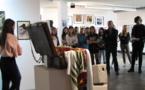Reportage - Art, pédagogie et engagement