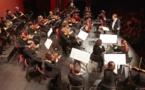 L'Orchestre des Pays de Savoie nous présente sa 34ème saison.