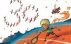 Et arrive la 30ème édition du Tournoi des Petits Princes