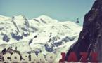 Entretien imaginaire avec André Manoukian, Cosmojazz Chamonix 2017