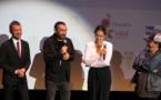 Annecy Cinéma Italien, c'est parti !!!