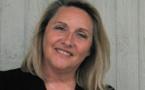 Christel Petitcollin aide à penser et à panser