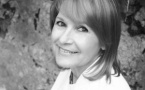 Christine Rassat compose en cuisine et mijote du jazz