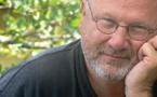 Interview avec Marc Halévy