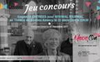 JEU CONCOURS : Gagnez 2 ENTRÉES pour M!N!MAL MAX!MAL au Théâtre de Bonlieu Annecy !