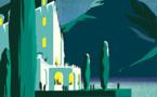 Festival du Cinéma d'Animation 2018 : c'est parti !