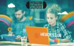 My Digital School : un nouveau fleuron du digital pour Annecy !