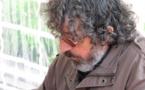 Rencontre avec Jean-Marie Gourio