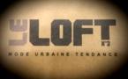 Le Loft n°3 - Annecy