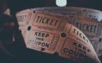 Les cinémas Nemours-Annecy fêtent leurs 40 ans !