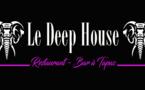 Le Deep House